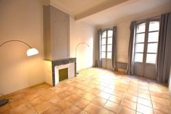 Vente appartement Aix-en-Provence DSC_1361.JPG