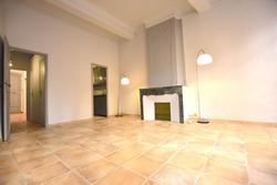 Vente appartement Aix-en-Provence DSC_1365.JPG