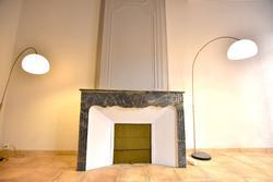 Vente appartement Aix-en-Provence DSC_1366.JPG