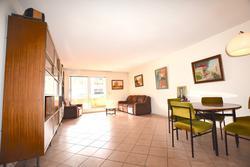 Vente appartement Aix-en-Provence DSC_1346.JPG