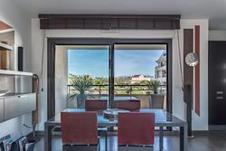 Vente appartement Marseille DSC_8426-HDR