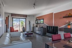 Vente appartement Marseille DSC_8432-HDR