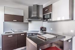 Vente appartement Marseille DSC_8453-HDR