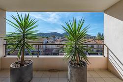 Vente appartement Marseille DSC_8486-HDR