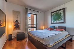 Vente appartement Marseille DSC_8387-HDR