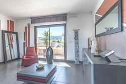 Vente appartement Marseille DSC_8411-HDR