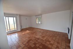 Vente appartement Aix-en-Provence DSC_0078.JPG