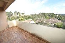 Vente appartement Aix-en-Provence DSC_0079.JPG