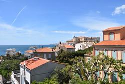 Vente maison de ville Marseille DSC_0688 2.JPG