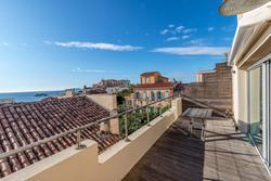 Vente maison de ville Marseille DSC_2181-HDR