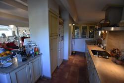 Vente maison Aix-en-Provence DSC_0864.JPG