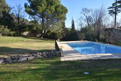 Vente maison Aix-en-Provence DSC_1009.JPG