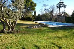 Vente maison Aix-en-Provence DSC_1015.JPG