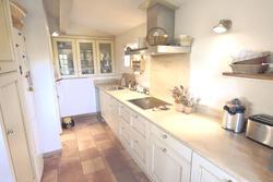 Vente maison Aix-en-Provence DSC_0863 2.JPG