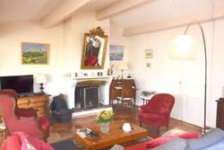 Vente maison Aix-en-Provence DSC_0861 2.JPG
