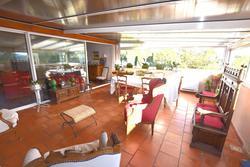 Vente maison Aix-en-Provence DSC_0859.JPG