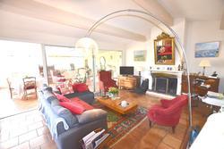 Vente maison Aix-en-Provence DSC_0862.JPG