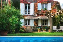 Vente maison Aix-en-Provence IMG_1772 3