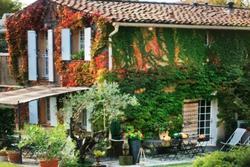 Vente maison Aix-en-Provence IMG_2160 3