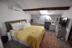 Vente appartement Aix-en-Provence DSC_0116.JPG