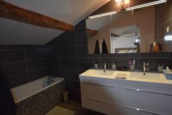 Vente appartement Aix-en-Provence DSC_0117.JPG