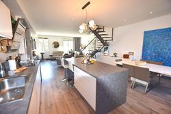 Vente appartement Aix-en-Provence DSC_0114.JPG