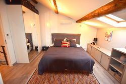 Vente appartement Aix-en-Provence DSC_0292.JPG