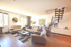 Vente appartement Aix-en-Provence DSC_0113.JPG