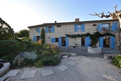 Vente bastide Aix-en-Provence DSC_0867.JPG