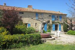 Vente bastide Aix-en-Provence Exterior (6).JPG