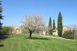 Vente bastide Aix-en-Provence Exterior (5).JPG