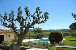 Vente bastide Aix-en-Provence Exterior (4).JPG