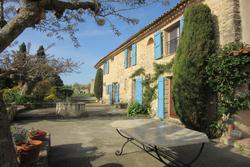 Vente bastide Aix-en-Provence Exterior (15).JPG