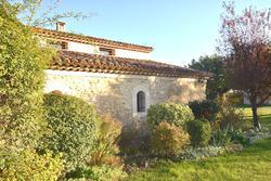 Vente bastide Aix-en-Provence DSC_0874.JPG