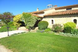Vente bastide Aix-en-Provence Exterior Petit St Jean (5).JPG