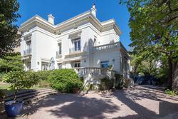 Vente hôtel particulier Marseille 0-1-18