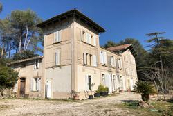Vente bastide Aubagne IMG_0141 2