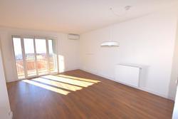 Vente appartement Aix-en-Provence DSC_0296.JPG