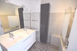 Vente appartement Aix-en-Provence DSC_0302.JPG