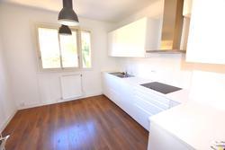 Vente appartement Aix-en-Provence DSC_0307.JPG
