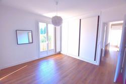 Vente appartement Aix-en-Provence DSC_0300.JPG
