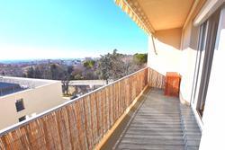 Vente appartement Aix-en-Provence DSC_0297.JPG
