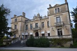 Vente château Vaucluse DSC_0755.JPG