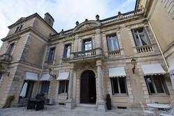 Vente château Vaucluse DSC_0756.JPG