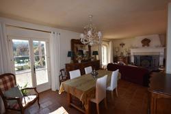 Vente mas Aix-en-Provence DSC_0964.JPG