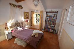 Vente mas Aix-en-Provence DSC_0966.JPG