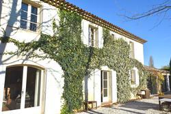 Vente mas Aix-en-Provence DSC_0950.JPG
