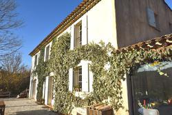 Vente mas Aix-en-Provence DSC_0958.JPG