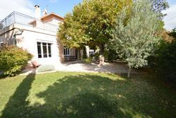 Vente maison de ville Aix-en-Provence DSC_0098.JPG