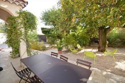 Vente maison de ville Aix-en-Provence DSC_0099.JPG